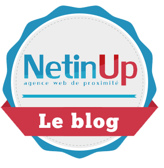 netinup badge blog